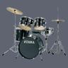 Drum Kit 3