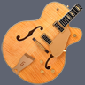 Archtop 3B